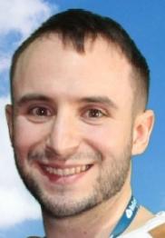 Hakim Arroussi