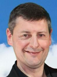 Laurent Delattre